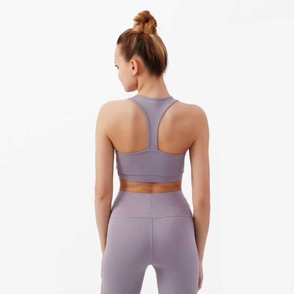 Elsa Yoga Spor Sütyen