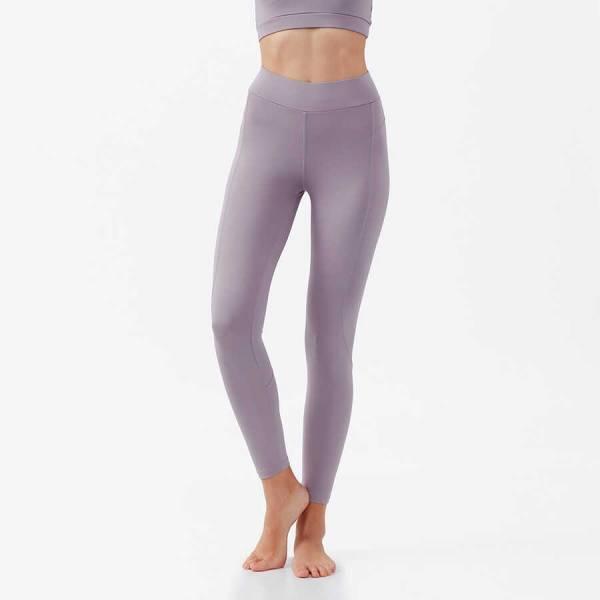 Elsa Yoga Spor Tayt