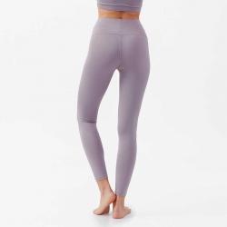 Elsa Yoga Spor Tayt - Thumbnail