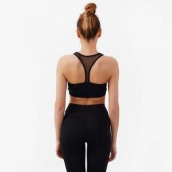 Nelly Yoga Spor Sütyen - Thumbnail
