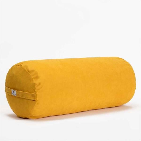 Sarı Bolster