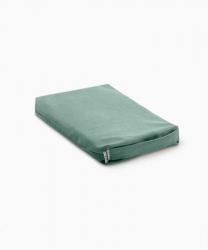 2'li Yeşil Kum Torbası - Thumbnail